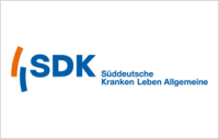 SDK Regionaldirektion Ulm