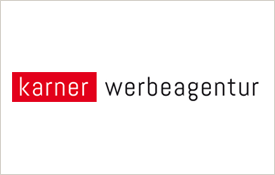 logo_karner-werbeagentur