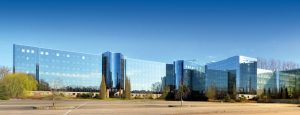 BED Businesspark Ehingen Donau