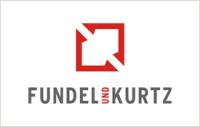 Fundel und Kurtz GmbH