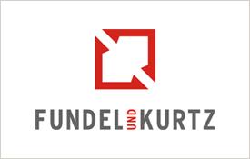 logo_fundel-kurtz_hp