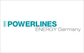 Powerlines Energy Germany GmbH