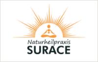 Naturheilpraxis Surace