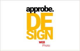 approbe Webdesign und Fotoservice