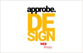 approbe Design Schabelski