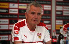 VfB-Fandialog im BED Businesspark Ehingen Donau am 11. Mai 2017