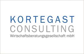 Kortegast Consulting Wirtschaftsberatungsgesellschaft mbH