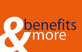 benefits and more GmbH
