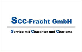 SCC Fracht GmbH