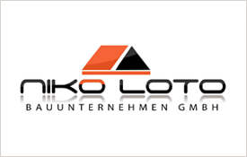 Niko Loto Bauunternehmen GmbH