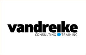 Vandreike consulting training