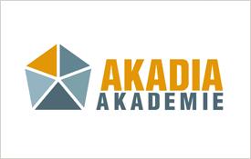 Akadia Akademie Coaching