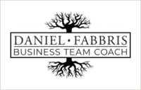 Daniel Fabbris Business Team Coach No.1