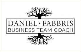 Daniel Fabbris Business Team Cioach