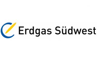 Erdgas Südwest