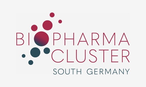 BioPharma Cluster South Germany
