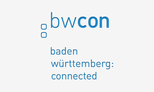 Baden-Württemberg: Connected