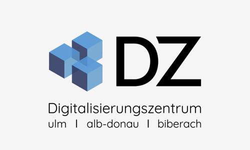 Digitalisierungszentrum Ulm | Alb-Donau | Biberach