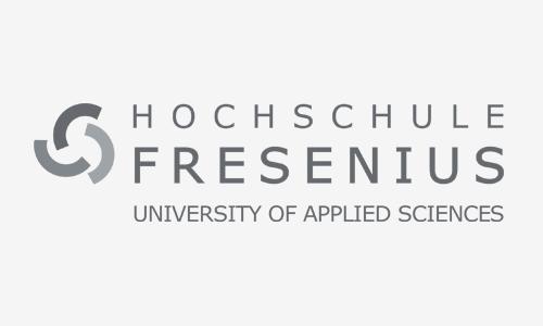 HS Fresenius