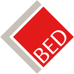 BED Businesspark
