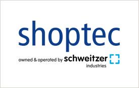Logo Shoptec